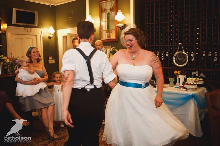Tea Length 1950s Wedding Dress Plus Size Wedding Ideas