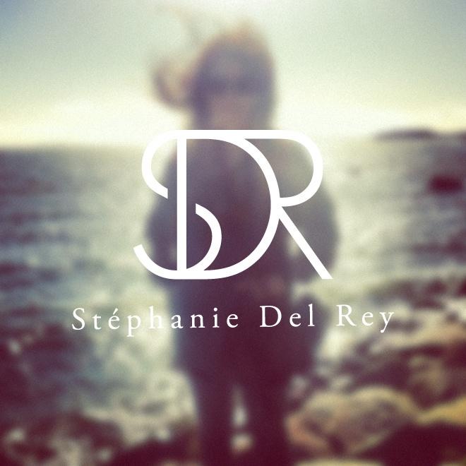 About - Stéphanie Del Rey