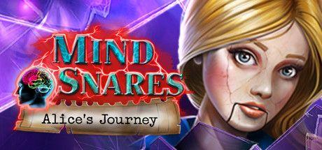 Mind Snares: Alice's Journey on Steam