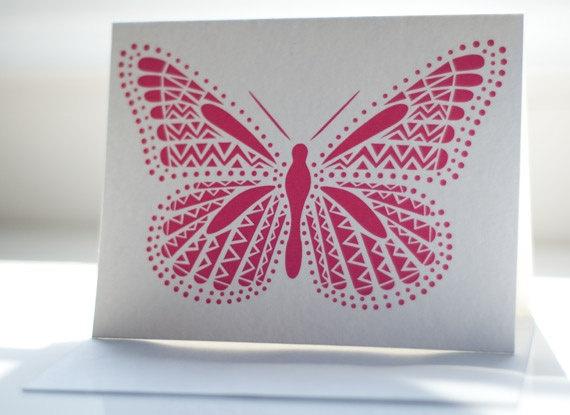 Mehndi Henna Butterfly : Best henna art images tattoo ideas