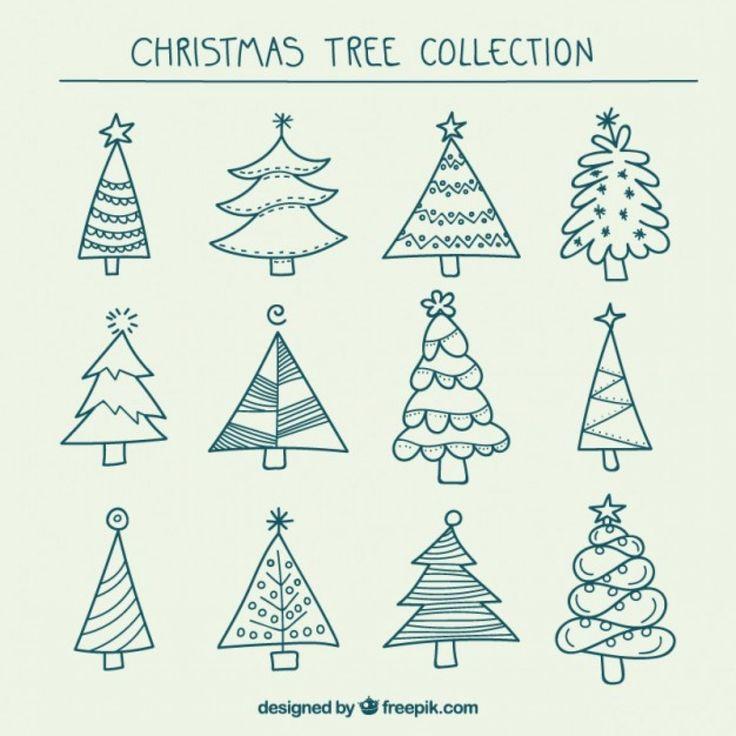 42 besten Presents & wrappings Bilder auf Pinterest   Geschenke ...