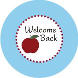 Back-to-school-welcome-back-     from site Catch My Party. LOTS of printables! Not just school related
