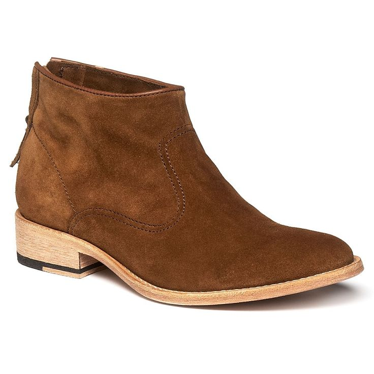 1000 ideas about johnston and murphy boots on