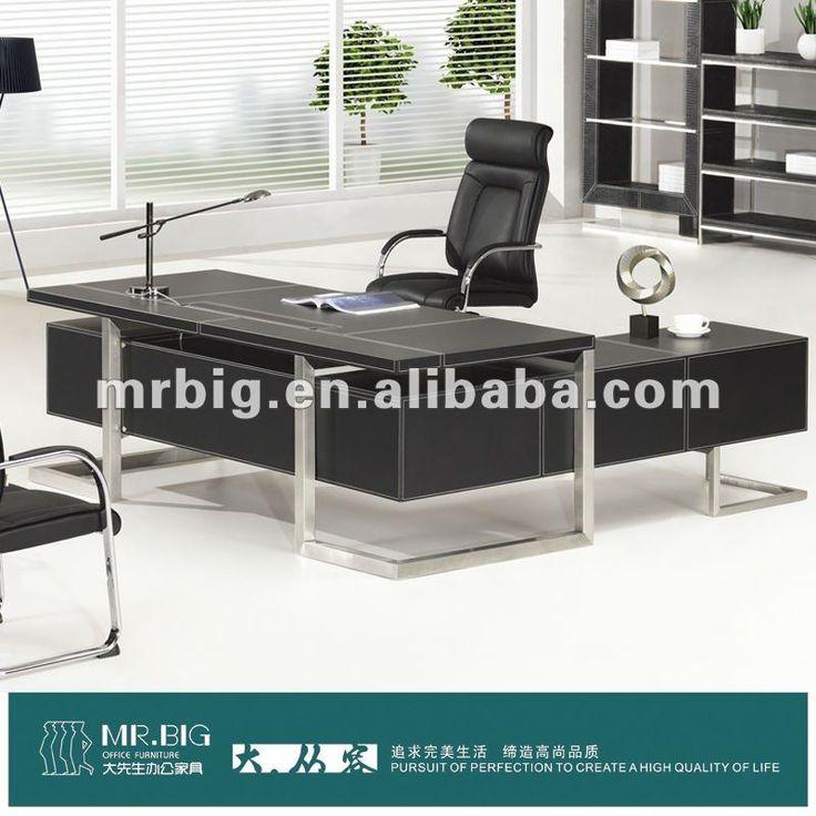 435 mejores im genes sobre escritorios en l en pinterest for Proveedores de muebles para oficina