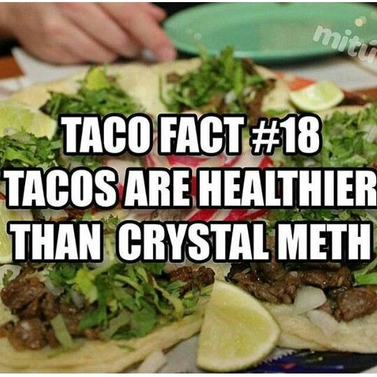Mexican humor, taco facts  zackswimsmm.tk                                                                                                                                                     More