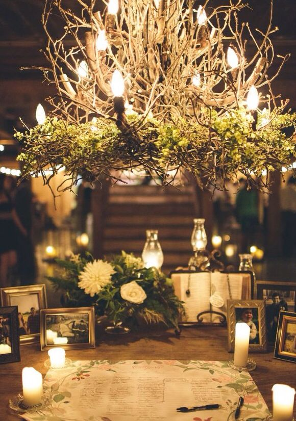 wedding chandelier decorations more rustic ideas 9 29 lighting design 8955