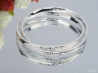 http://www.freerunners-tn-au.com/  Cheap Tiffany Bracelets #Cheap #Tiffany #Bracelets #Set #cheap #Online #fashion