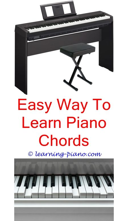 #piano episode of home improvement where jill is learning piano - learn to play into my arms on piano.#learnpianolessons software to learn piano midi learn to play moonlight sonata on piano how do you learn to play the piano 6439149163