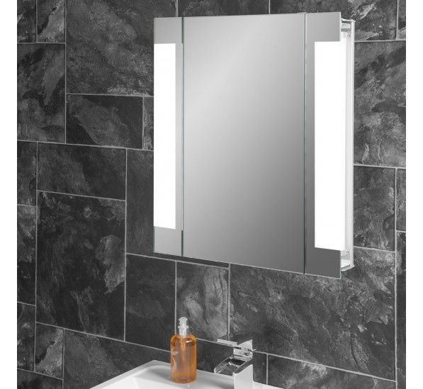 the range bathroom cabinets halo range 15003 bathrooms ranges 20788