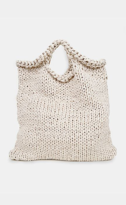 I'm totally making a knitted purse one of these winters :)