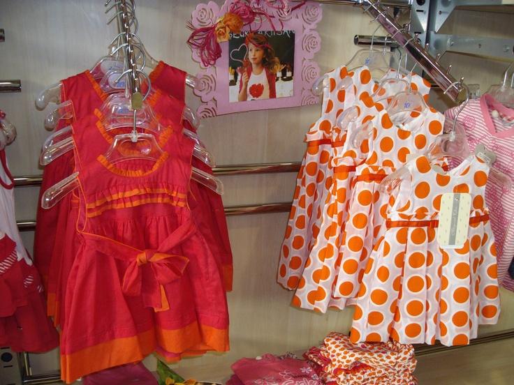 Nuovi Arrivi Primavera-Estate 2013 #NuoviArrivi #collezioni #abbigliamento #primavera #estate #spring #summer #iobimbosardegna #iobimbo #cagliari #carbonia #oristano #nuoro #tortolì #olbia #sassari #iobimbocagliari #iobimbocarbonia #iobimbooristano #iobimbonuoro #iobimbotortolì #iobimboolbia #iobimbosassari