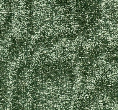 this hemp/organic cotton yarn-dyed jersey is a medium-weight knit withsubstance, perfect for warm tees, sweatshirts, sweaters, and lounge pants.