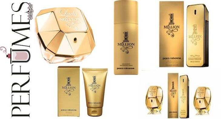 perfume-one-million mini  http://perfumes.blog.br/perfume-one-million-dicas-do-perfume-1-million-e-menos-preco