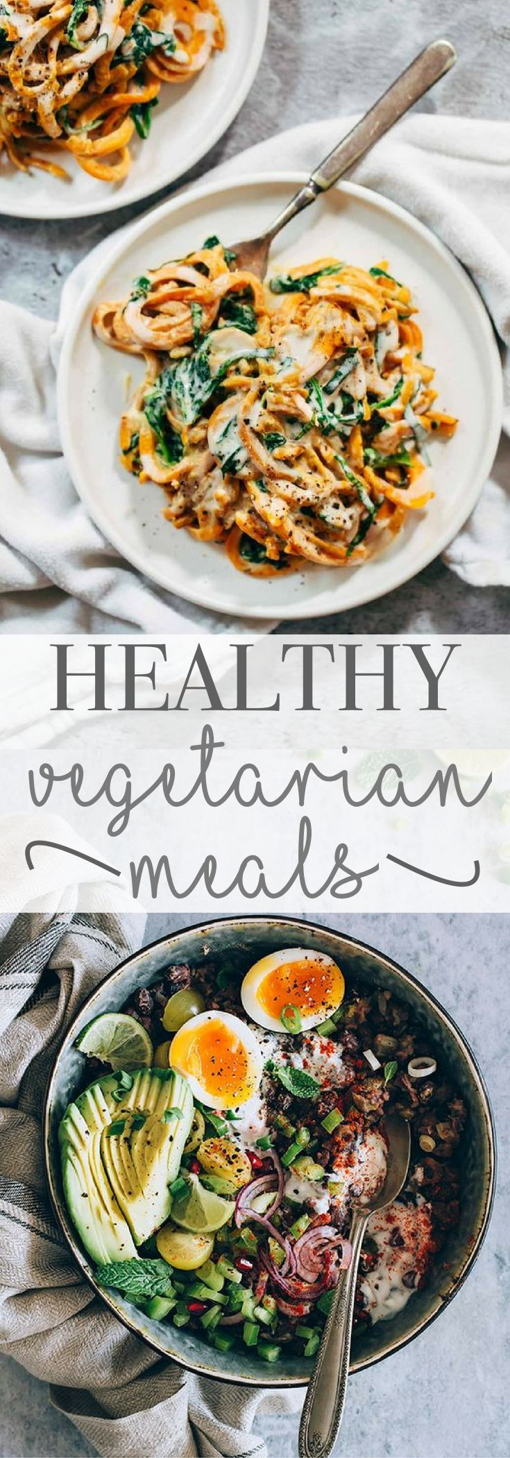 Healthy Vegetarian Recipes - Dinner ideas - Recipes - Healthy recipes - healthy food - High protein - Delicious recipes Tap the link now to find the hottest products for your kitchen!