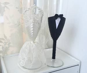 (5) Wedding ♥ ♥ ♥   via Facebook