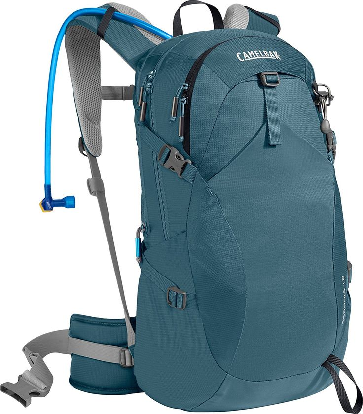 17 Best images about Hiking backpack on Pinterest | Hiking ...