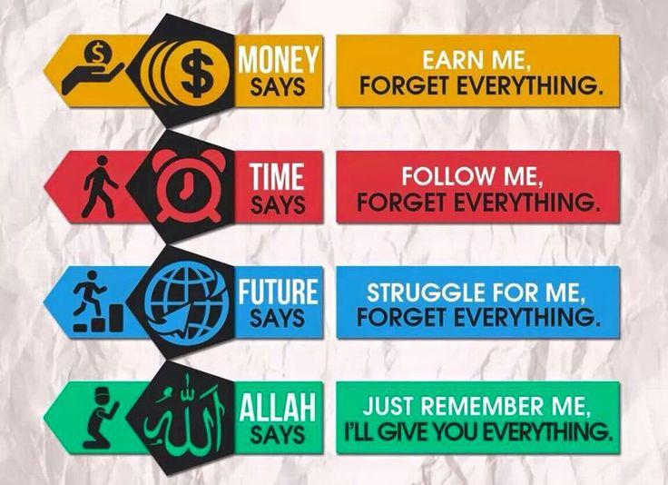 #AllahAkbar