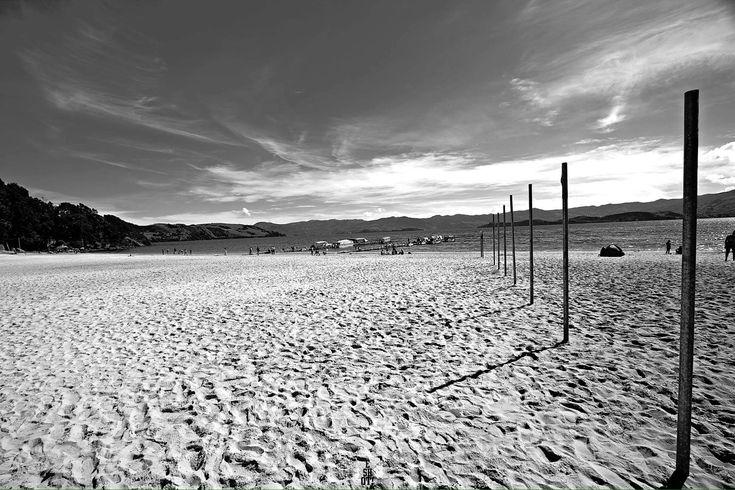 "Erwin L. (eshotph) on Twitter: ""Laguna de Tota - Playa Blanca (Boyacá - Col) #eshotphotography #boyaca #colombia #amazing https://t.co/O7ID0C671Y"""