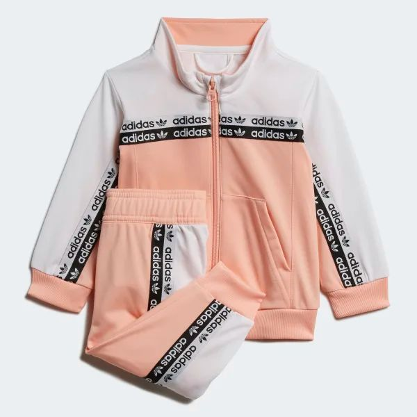 Baddie Outfits For School Baddieoutfitsforschool