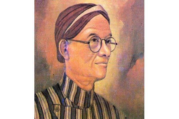 Raden Mas Suryopranoto dikenal sebagai Raja Pemogokan karena kepeloporannya dalam mengorganisasi gerakan pemogokan buruh di Tanah Air.