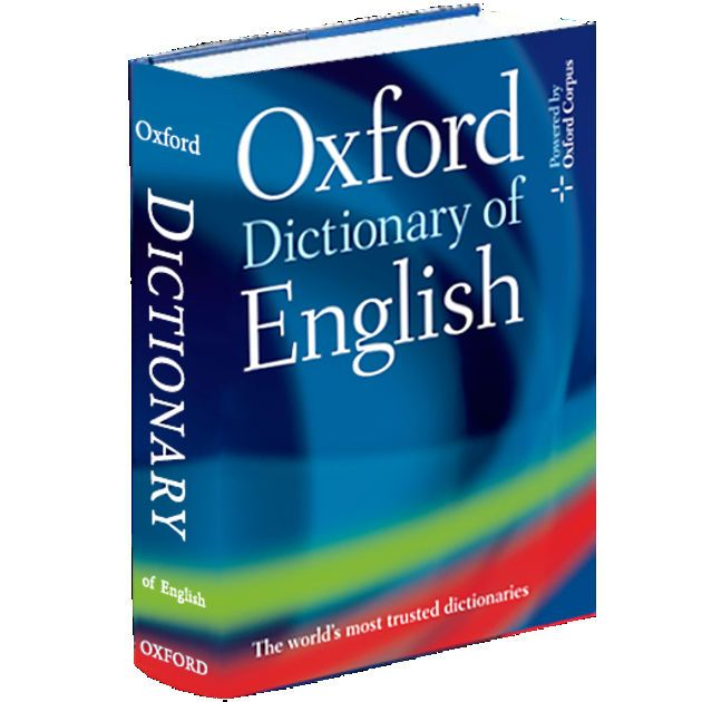 Oxford Dictionary of English en Mac App Store http://apple.co/2s8FrVc