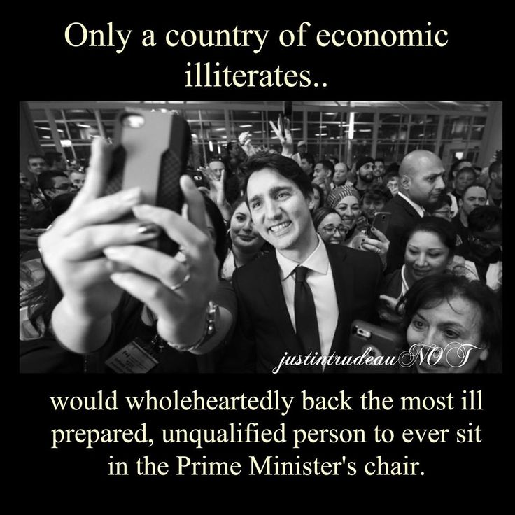 """But Canada deserves its own Zoolander -- he's got nice hair, a great bone structure and is a good """"eugoogoolizer""""."""