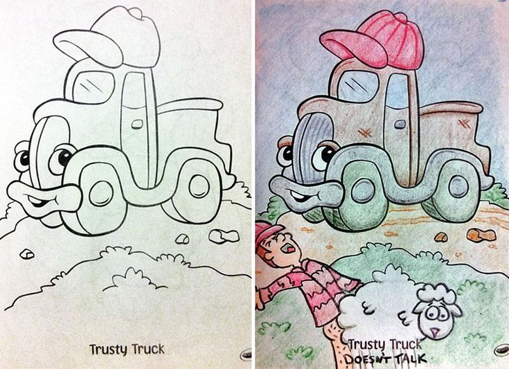 27 Best Images About Coloring Books Colored By Adults On