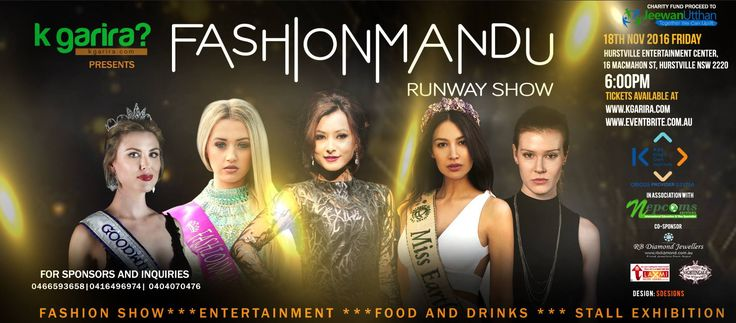 One complete runway show & right event for fashionholic person. Emerging & established designers are part of this event. The mission is to bring all nationality models and designers together in a same platform. ExoticaSwimwear will be showcasing, meet us there. #Ebook, #reading, #book, #swimwear, #bodyshape, #Exoticaswimwear, #swimwear, #exoticagirl, #shakir, #bikini, #print, #exotic, #African print swimwear, #African print bikini, #exotic bikini, #exotic swimsuits, #African swimsuit…