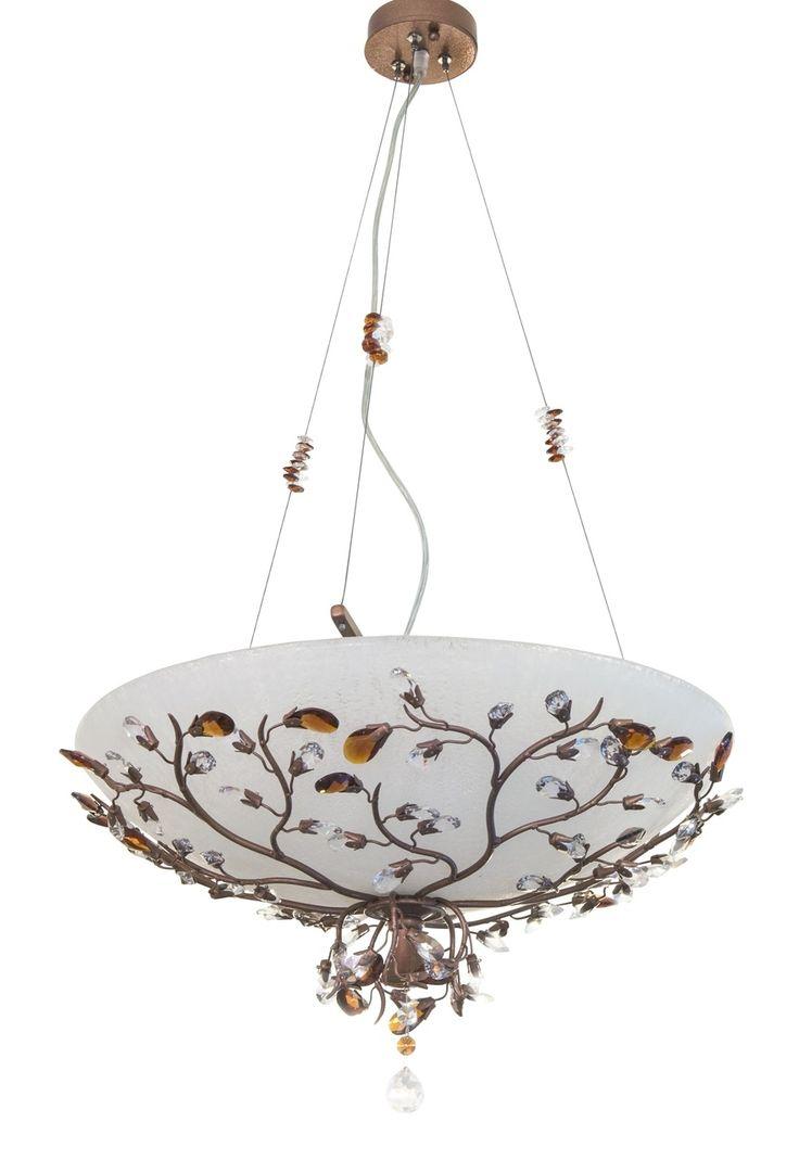 267 best montalto lamp images on pinterest chandelier volterra custom crystals beautiful light chandeliers handmade lighting arubaitofo Choice Image