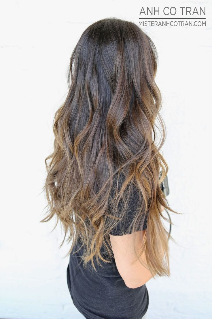 NYC: LOTS OF BEAUTIFULLY CUT HAIR. Cut/Style: Anh Co Tran. Appointment inquiries please call Ramirez|Tran Salon in Beverly Hills: 310.724.8167