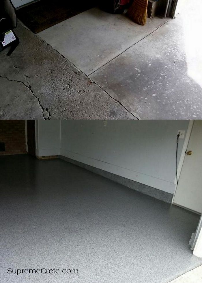 1000 images about indiana decorative concrete contractors. Black Bedroom Furniture Sets. Home Design Ideas