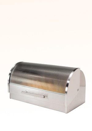 Bread Boxes Bed Bath And Beyond 18 Best Bread Box Images On Pinterest  Bread Boxes Bread Bin And Bread