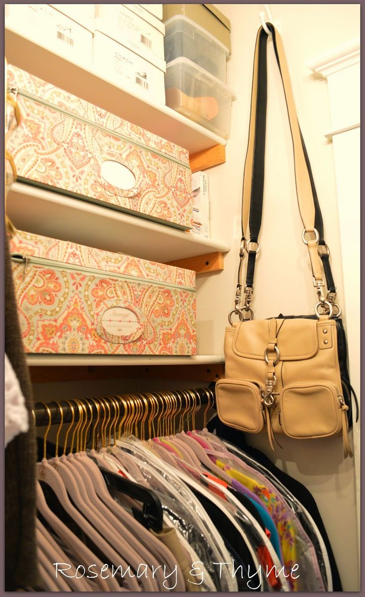 Organised Bedroom 17 Best Images About My Organised Bedroom On Pinterest Closet