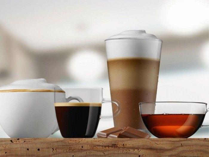 Make it wonderful      Franke Coffee Systems  Read More http://www.solino.gr/franke-coffee-systems.html