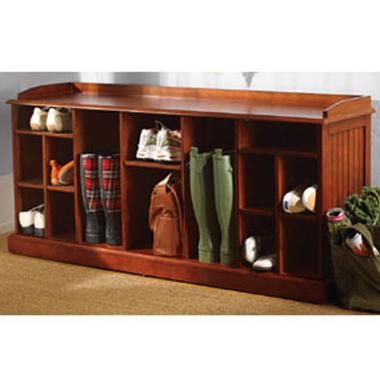 10 Best Images About Shoe Bench On Pinterest Entrance