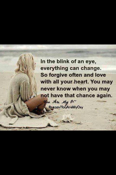 Appreciate Life Quotes. QuotesGram