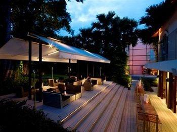 Die Besten 25 Singapore Island Ideen Auf Pinterest