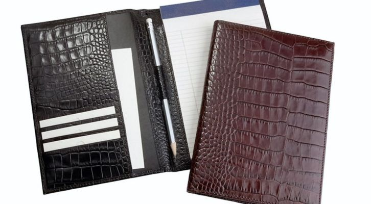 Find comprehensive information about the leather journals crafted by the experts with only the finest leather and paper. At Top 10 Leather Journals we have the best collection of the top 10 journals in one place. Find more info, visit us at http://top10leatherjournals.com/