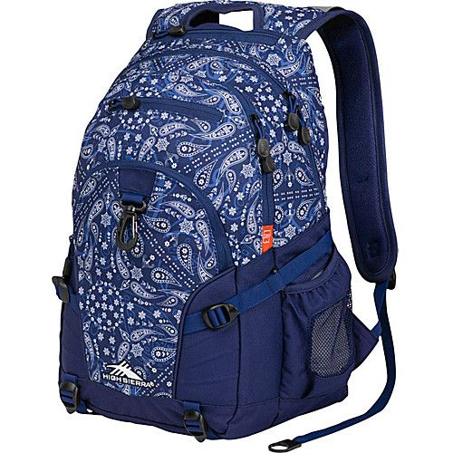 214 Best images about backpacks on Pinterest | Hiking backpack ...
