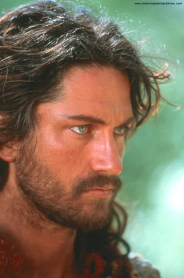 butler christian single men Gerard butler ranks , and ranks among all celebrities on the top celebrity crushes list he was named one of top 100 most handsome green eyed men , the most charming scottish men , the celebrities being boring on halloween , hottest light brown haired men by our man crush monday bloggers.