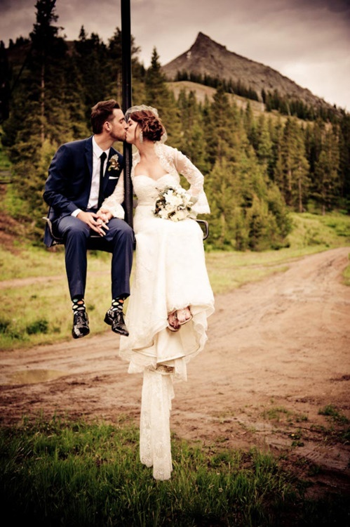134 best weddings at crested butte mountain resort images for Uley s cabin crested butte wedding