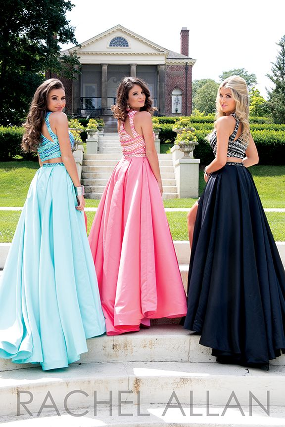 192 best Prom by Pocadiz images on Pinterest | Cute dresses, Party ...