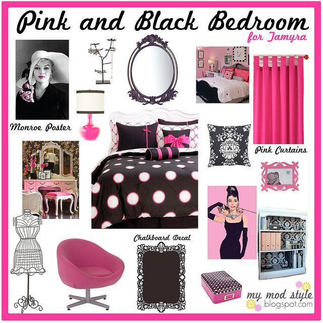 41 best Room ideas images on Pinterest Home, Dream bedroom and - marilyn monroe bedroom ideas