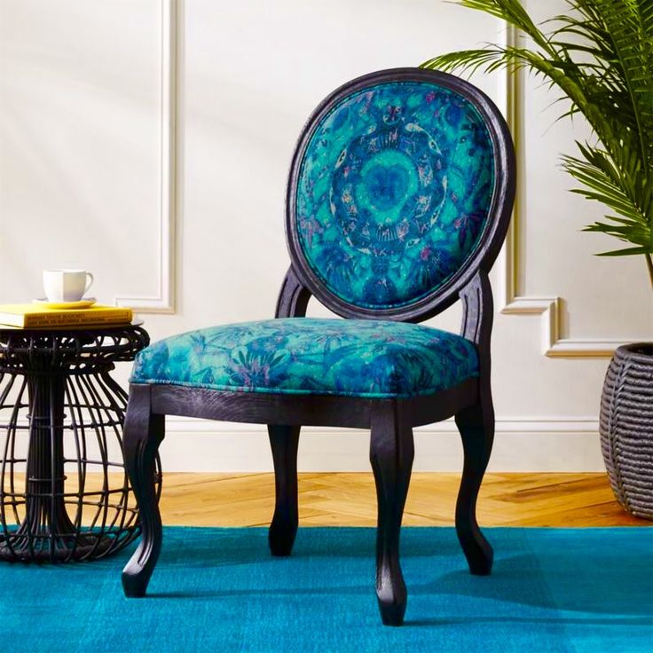 25 Best Ideas About Peacock Blue Bedroom On Pinterest: 17 Best Ideas About Peacock Blue Bedroom On Pinterest