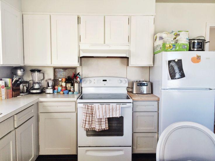 best 25 shaker trim ideas on pinterest shaker interior doors shaker doors and diy update. Black Bedroom Furniture Sets. Home Design Ideas