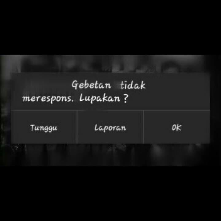 Just klik OK!!