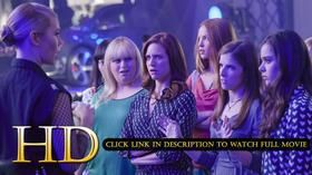 Watch Pitch Perfect 2 Full Movie Streaming Online (2015) 1080p HD M.e.g.a.s.h.a.r.e