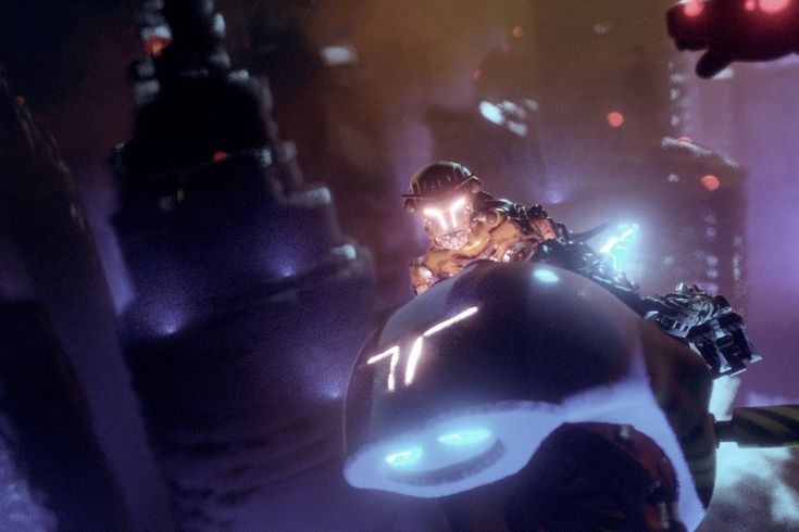 After a full week of surprises and sustained PlayStation VR announcements during Paris Games Week, seems we're not done yet. Media Molecule, the studio behind Little Big Planet, have confirmed that their forthcoming game 'Dreams' is to receive PlayStation VR support. Media Molecule, the off beat development studio who made a name for themselves with …