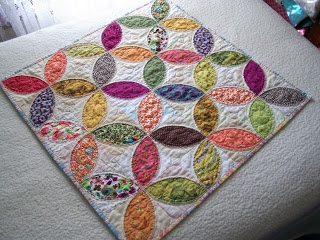 217 best Orange Peel Quilts images on Pinterest | Kid quilts ... : orange peel quilt - Adamdwight.com