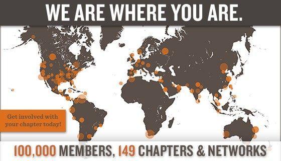 UT Alumni Network